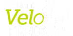 LastenVelo Freiburg Logo